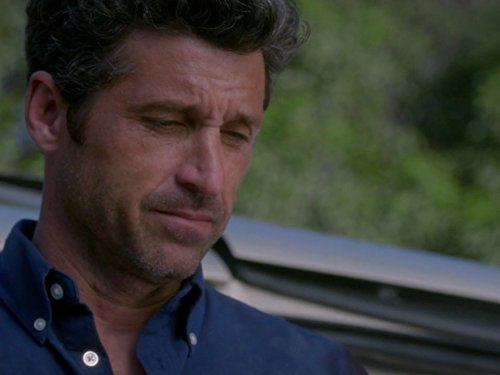 Celebrities Patrick Dempsey Birthday 13 January 1966 Lewiston
