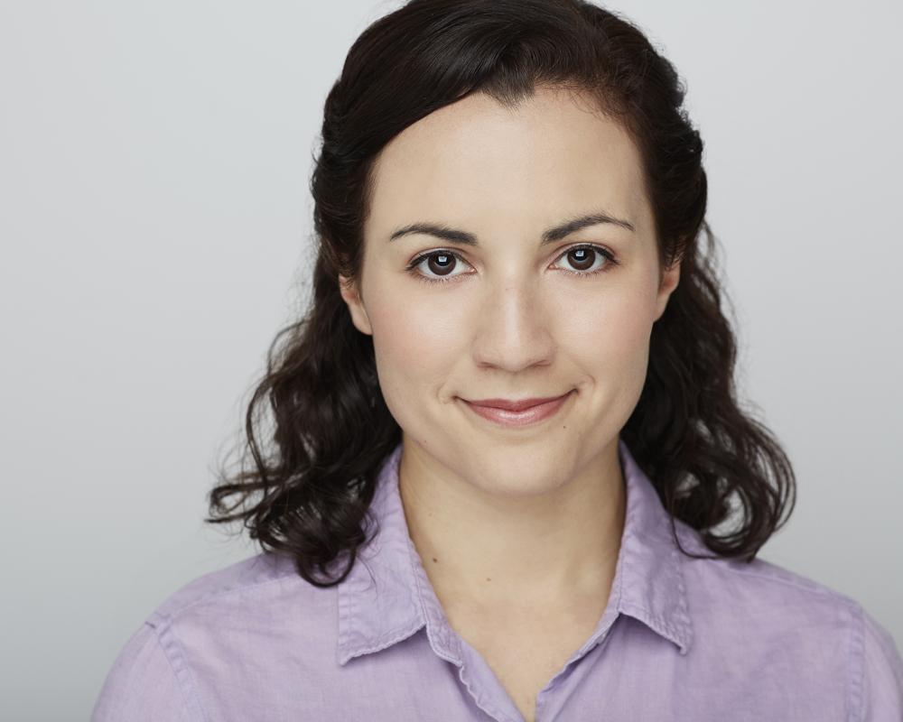 Karina Sindicich