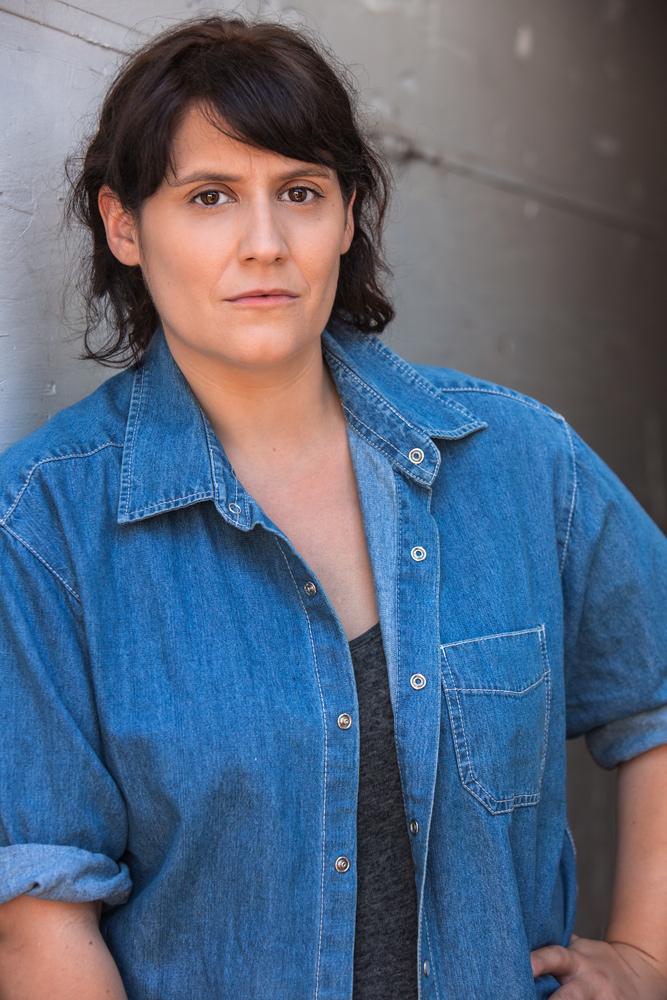 Elise Dubois