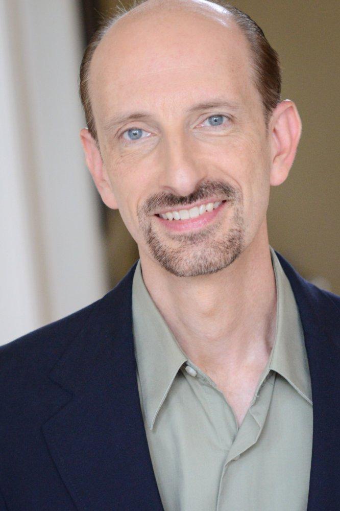 Alan Kachur