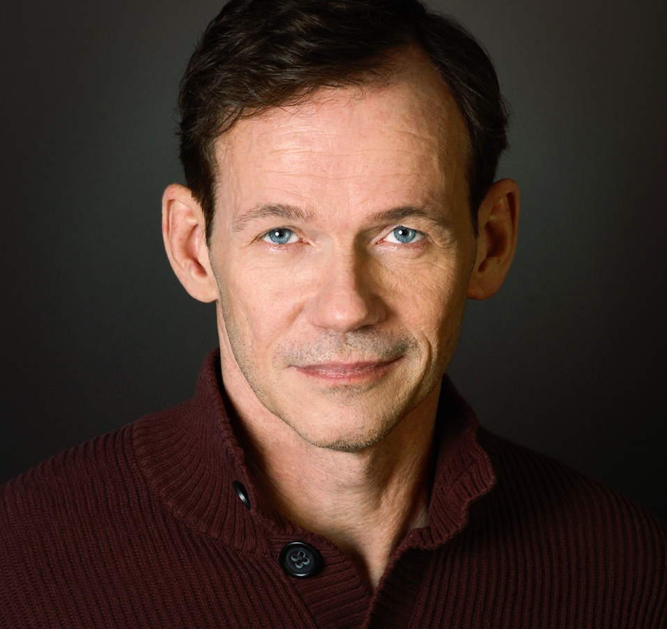 David O'Brien Hart