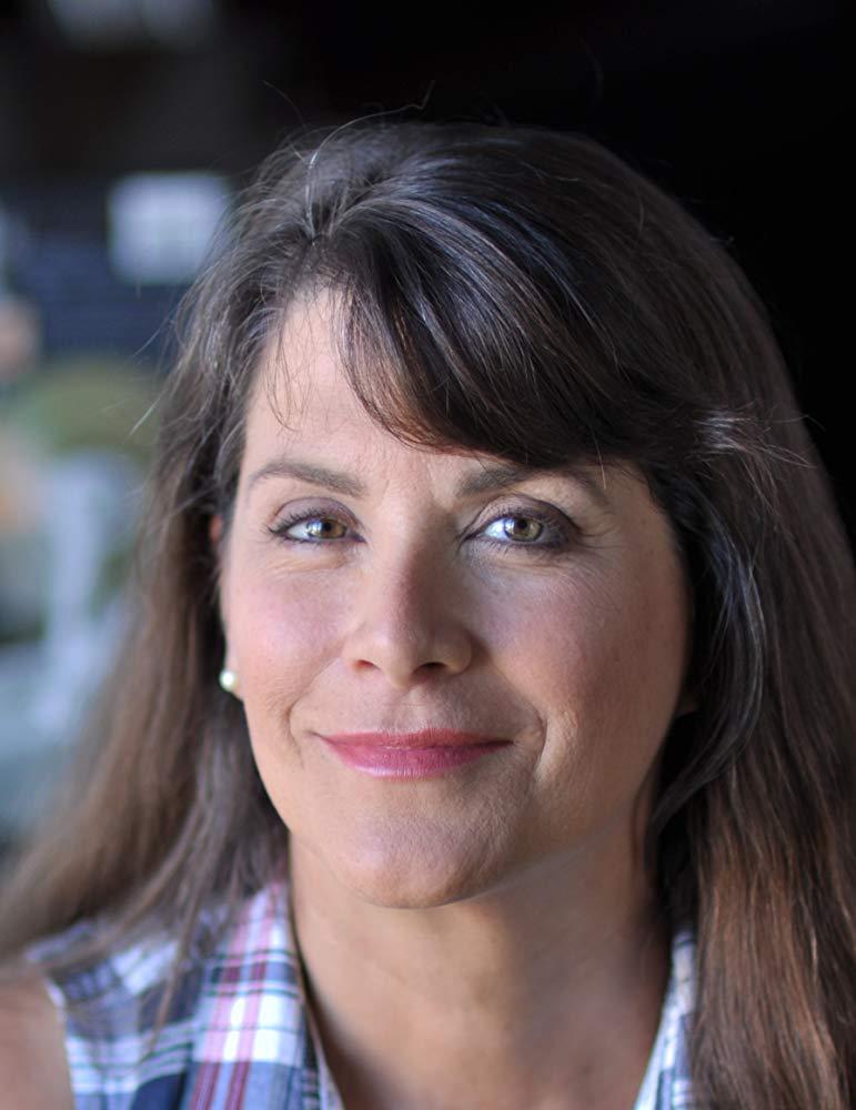 Linda June Larson