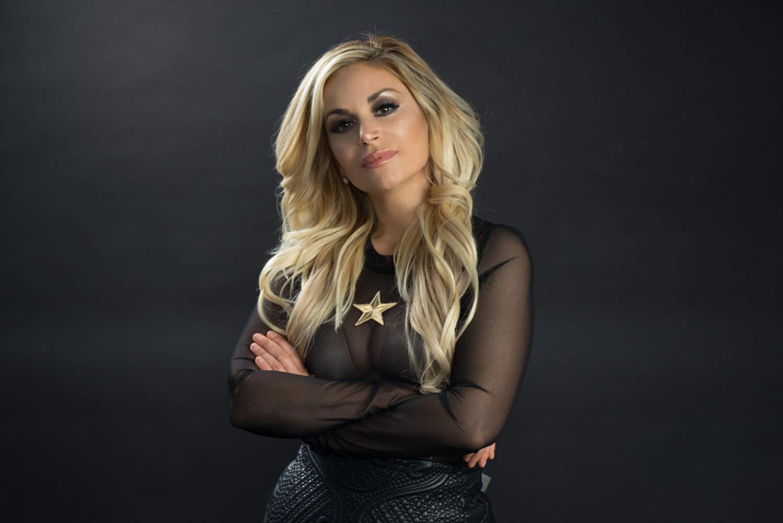 Marcela Iglesias