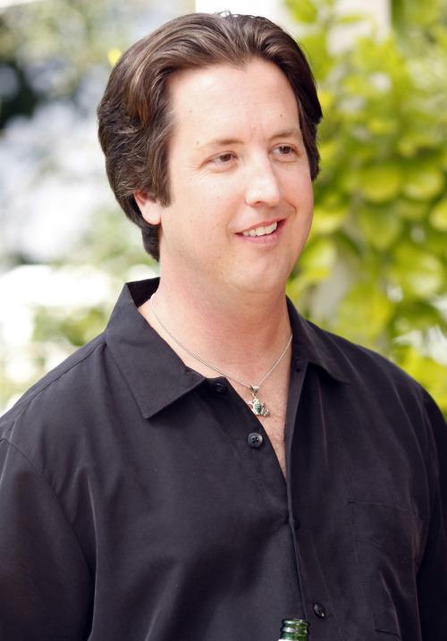 Stevie Janowski