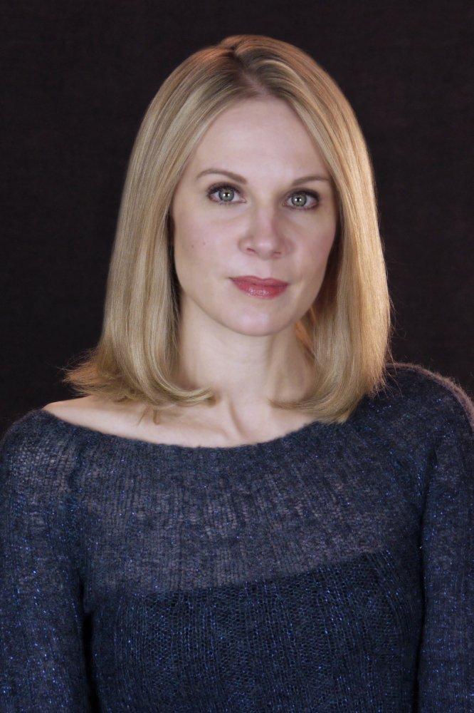 Hallie Shepherd