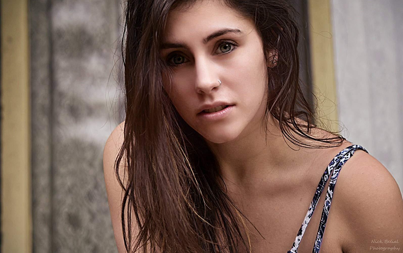 Hannah Kleeman