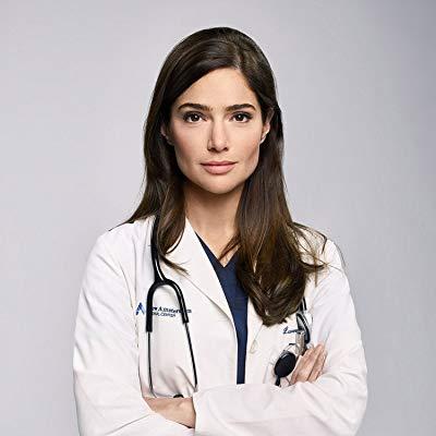 Dr. Laura Bloom