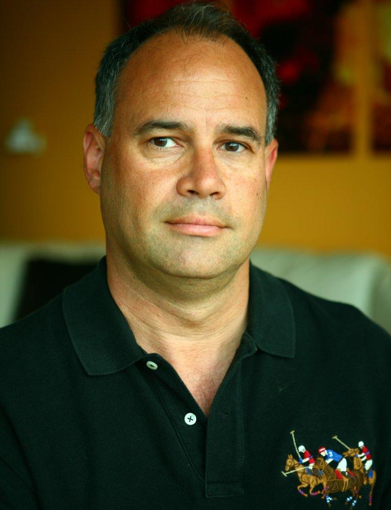 Richard Tavernaro