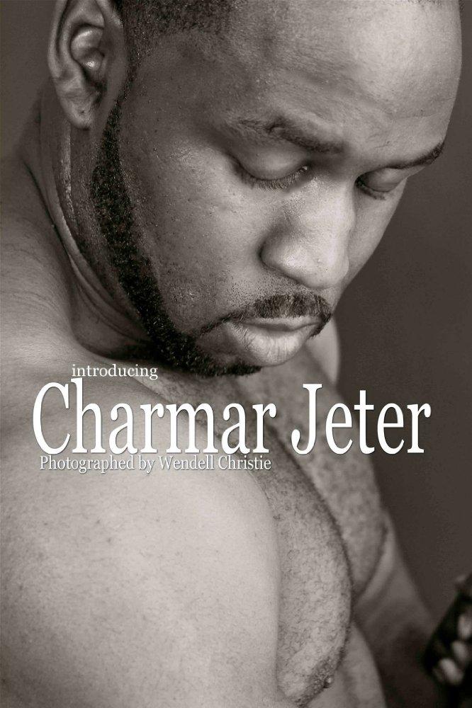Charmar Jeter
