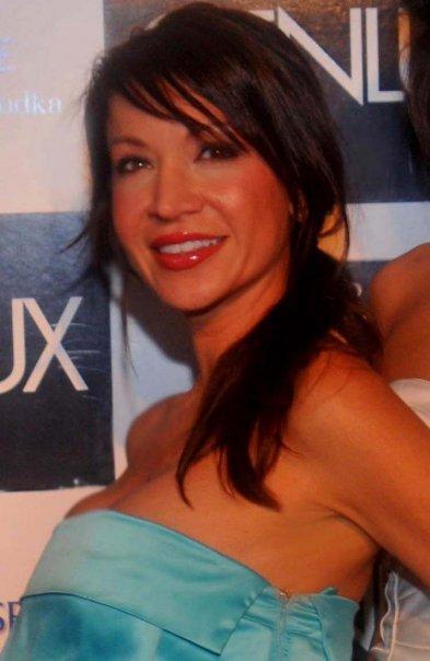 Cynthia Pinot