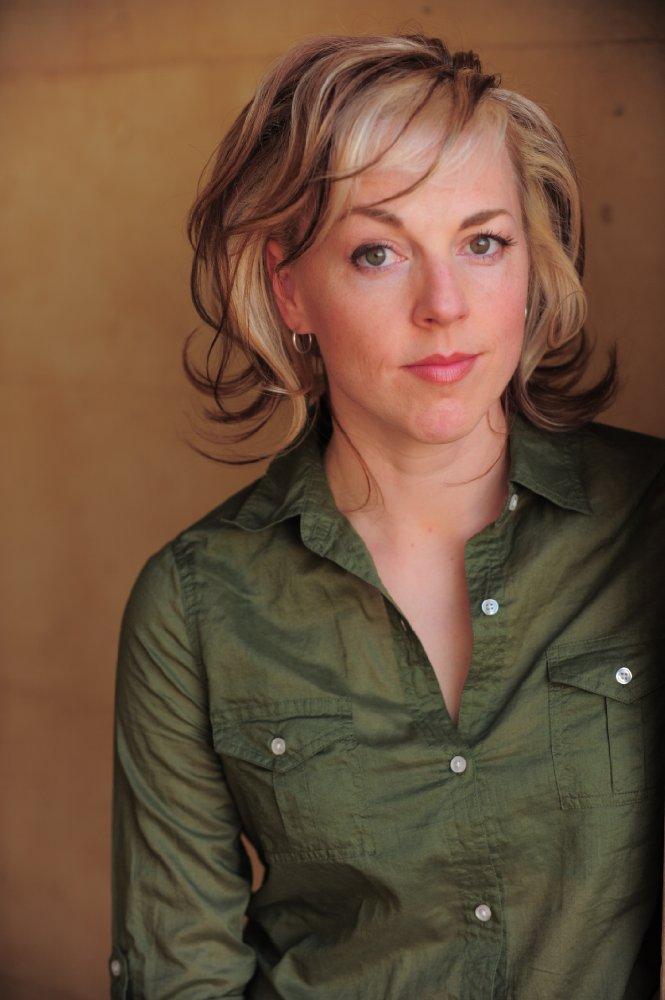 Celebrities Tara Samuel, List best free movies: The Mindy Project - Season 2, Christmas at Grand ...