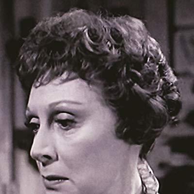 Ann Rawlins, Emily Callan