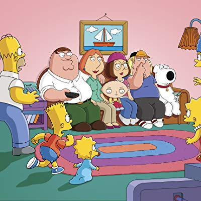 Meg Griffin, Bank Teller, Elizabeth, Mary Ellen, Meg Griffin as Donkey, Meg Griffin as Giant Space Slug, Megan Peterson, Popular Kid #1, Prostitute