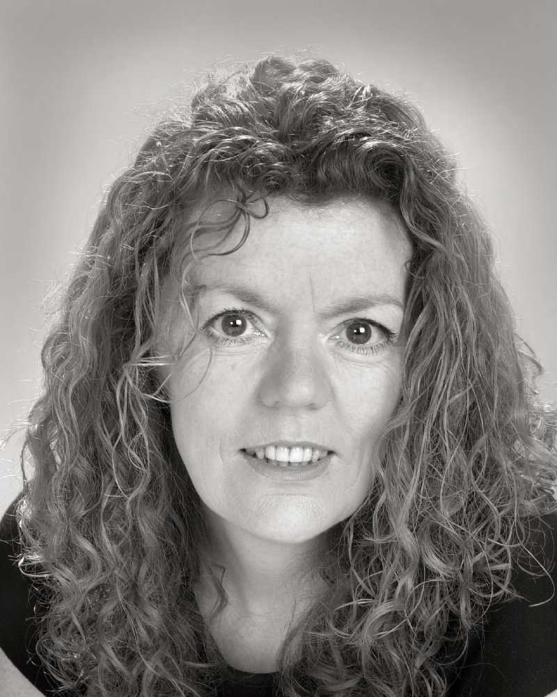 Linda Duncan McLaughlin