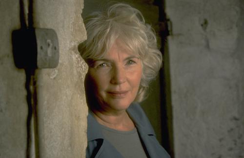 Annie O'Shea