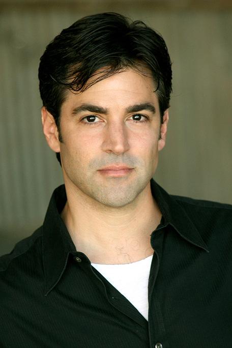 Jason Pace