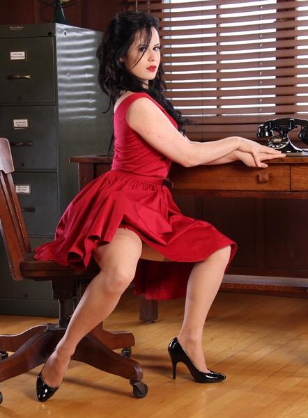 Vivienne Taylor