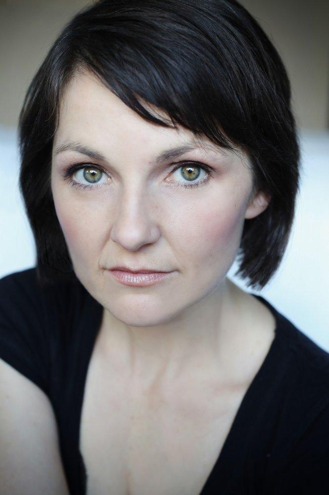 Louise Bolton