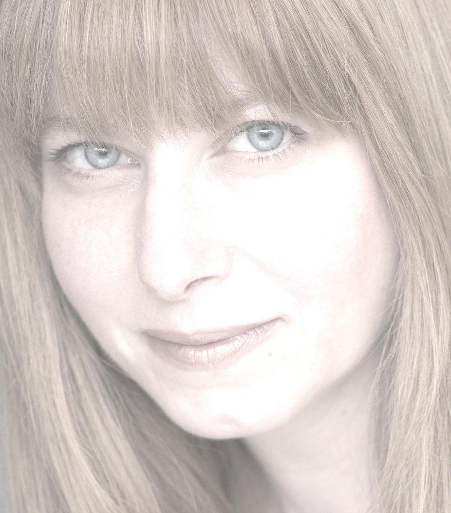 Jennifer Kays