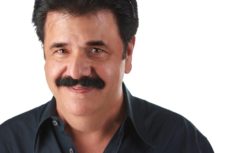 Carmine Iacono
