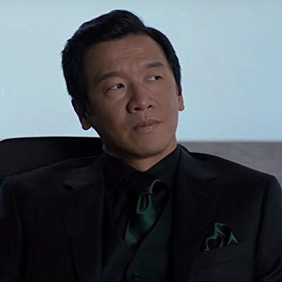 Zhao Long Zhi