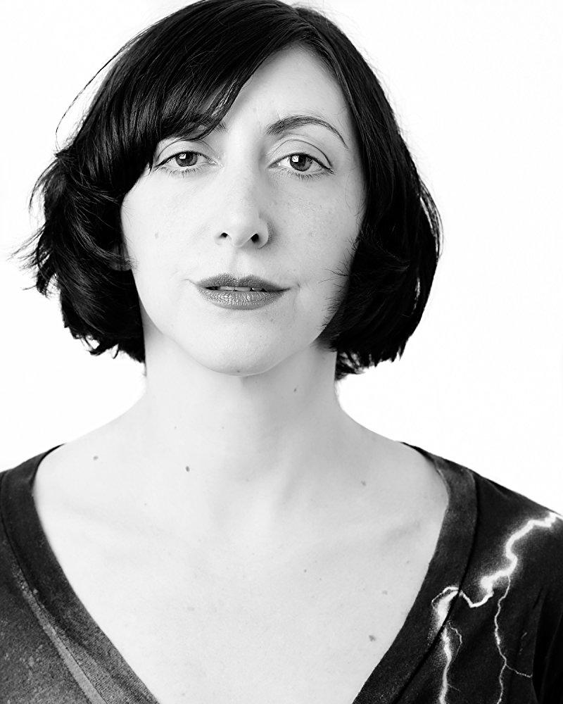 Monica Nappo