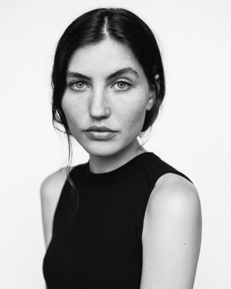 Jordan Monaghan