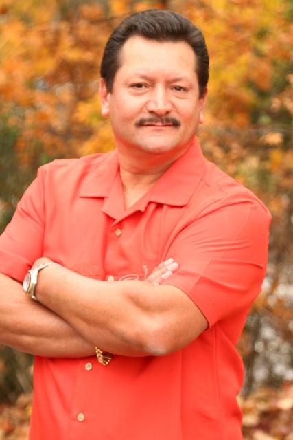 Wil Gonzalez