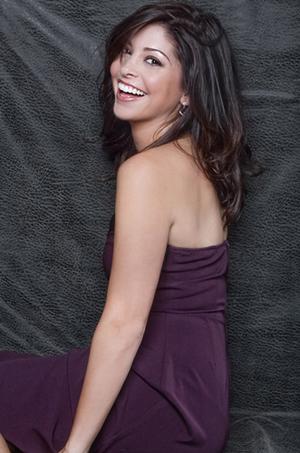 Shonda Farr