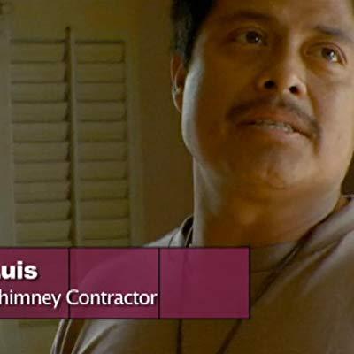 Himself - Chimney Contractor, Himself - Sub-Contractor