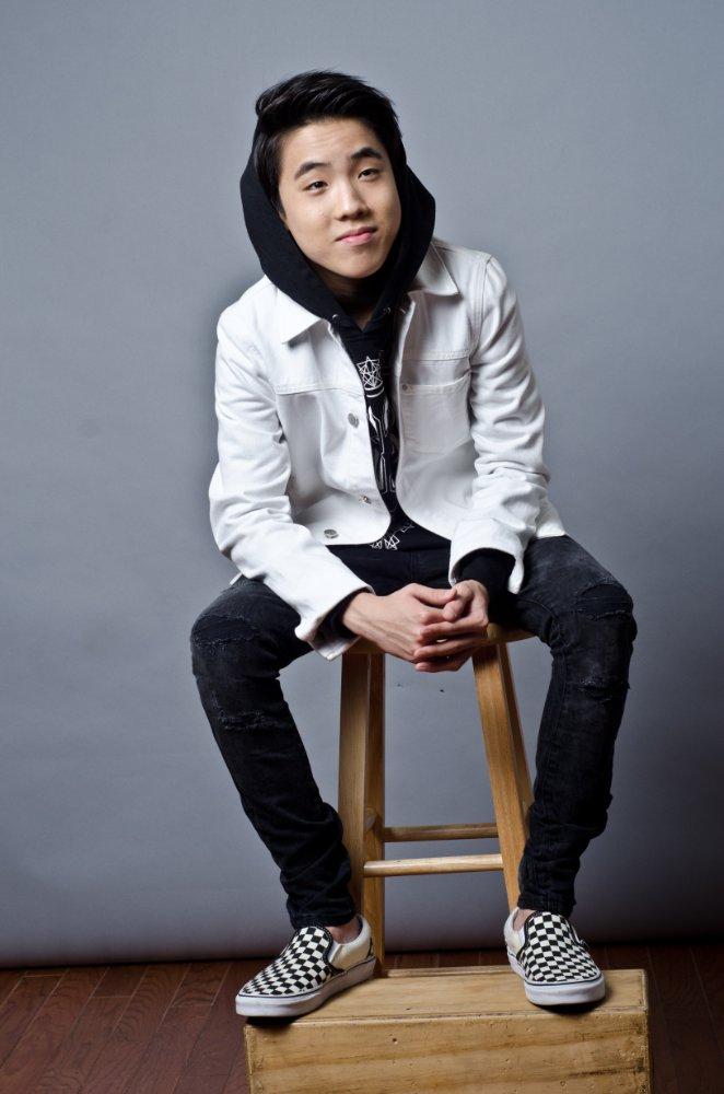 Lance Lim