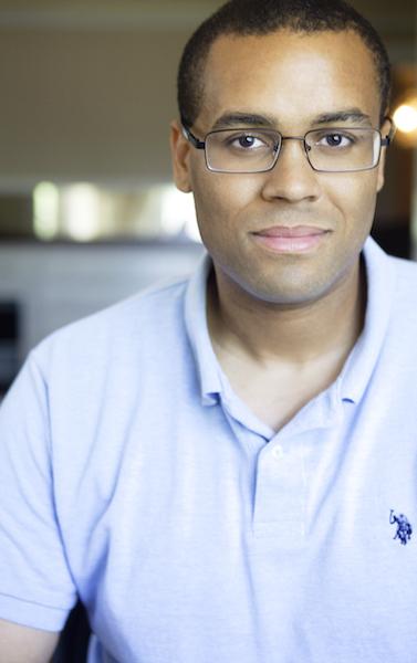Hardy Awadjie