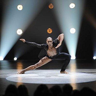 Himself - Choreographer, Himself, Himself - Guest Performer, Himself- Choreographer