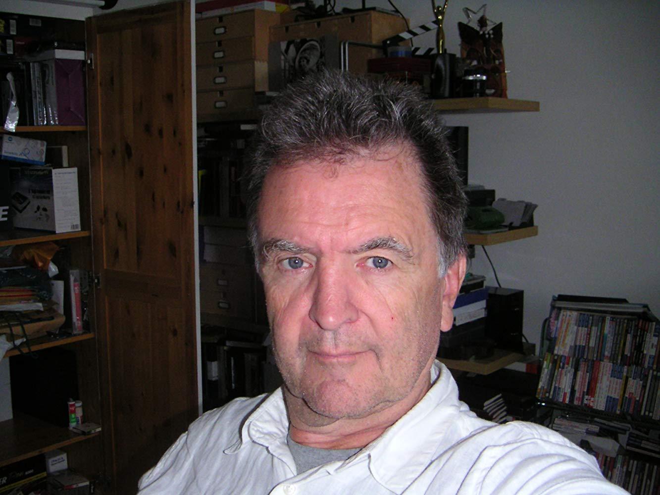 John Luton