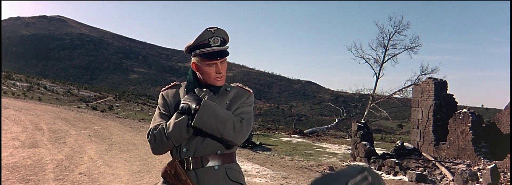 Col. Hessler