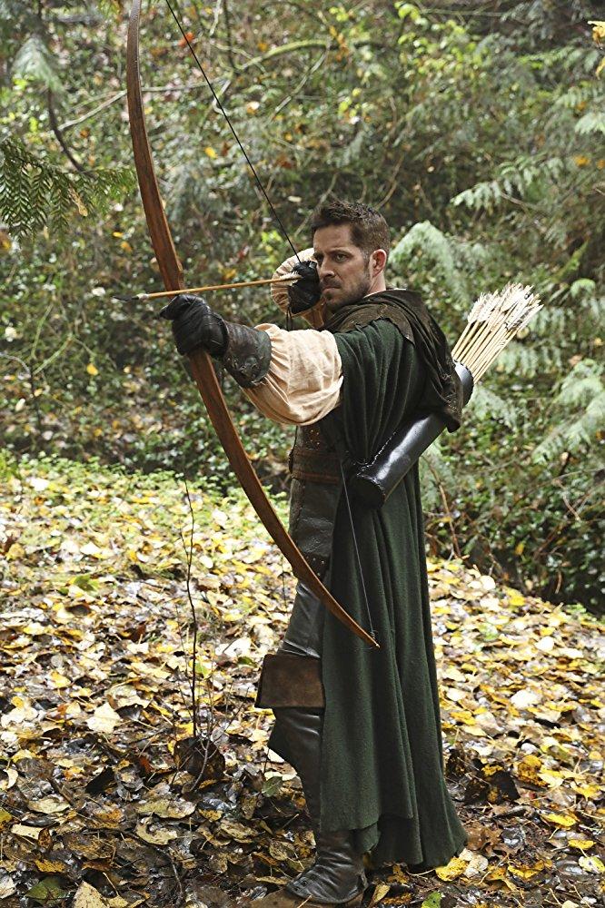 Robin Hood 2021 Imdb