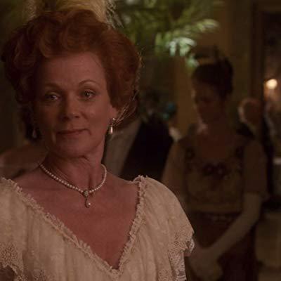 Lady Suzanne Atherly