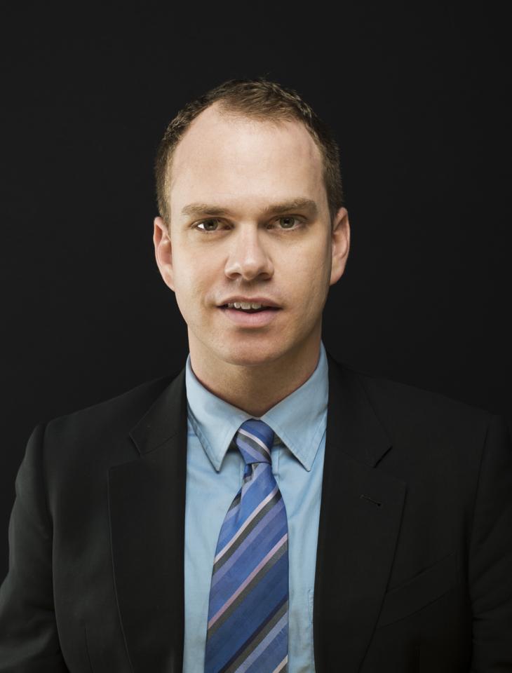 Brian Roland