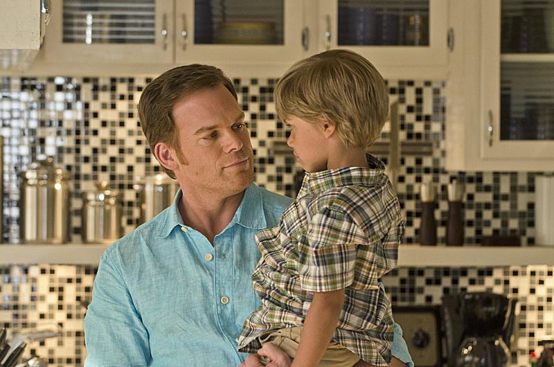 Dexter : 2 personnages importants pourraient être de retour dans la Saison 9 #2