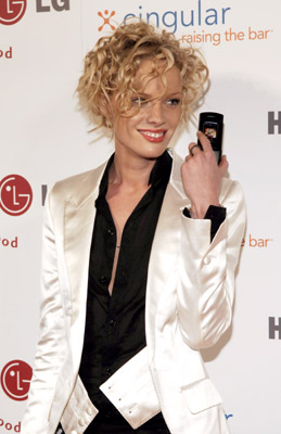 Celebrities Kate Nauta, Birthday: 29 April 1982, Salem