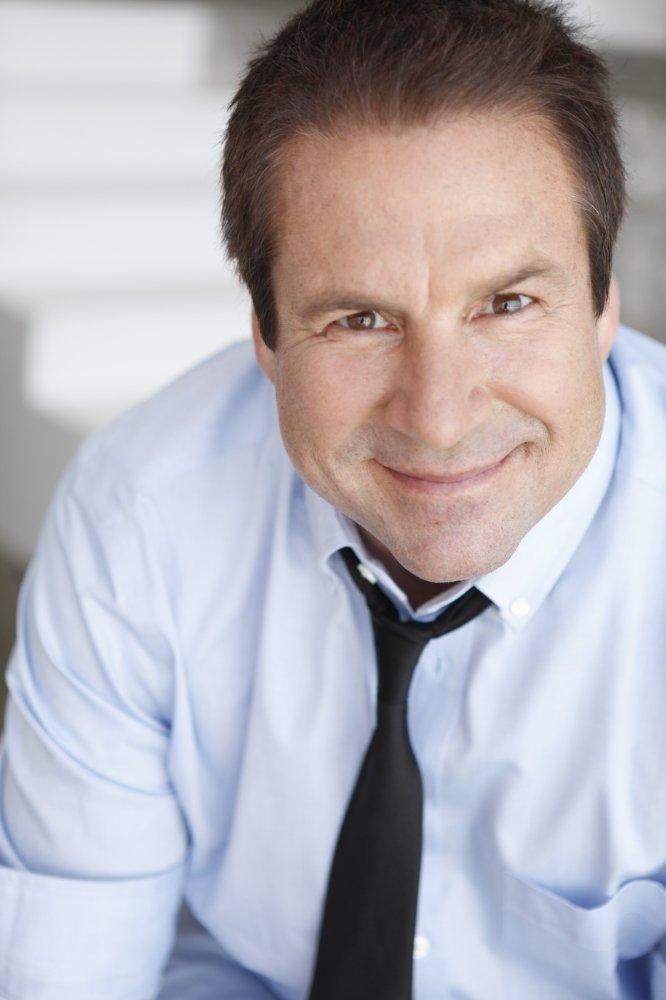 John Melendez