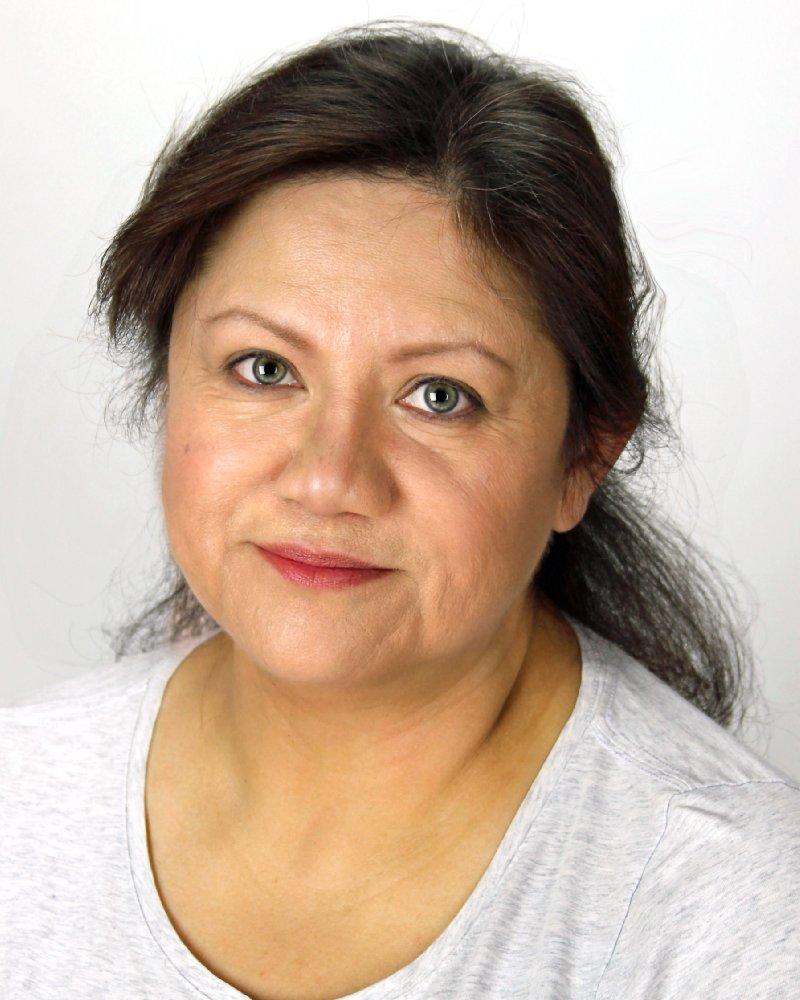 Karen M. Hudson