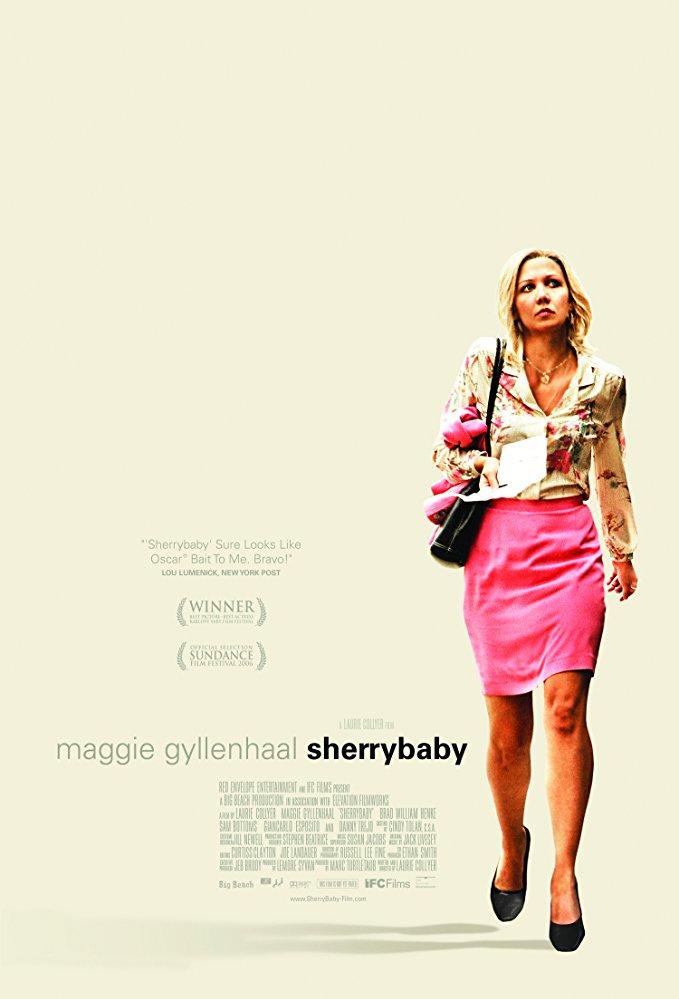 Sherry Swanson