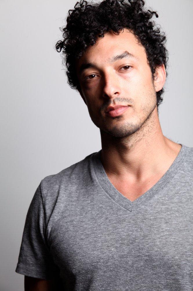 Wade Allain-Marcus