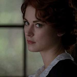 Moira O'Hara (Young), Kaylee