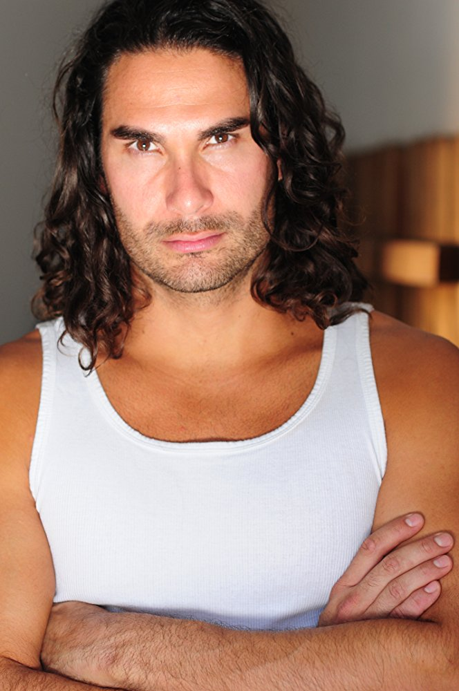 Leandro Dottavio
