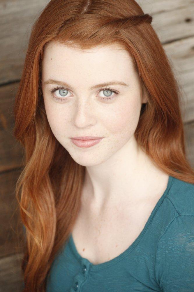 Annie Laurie Daniel