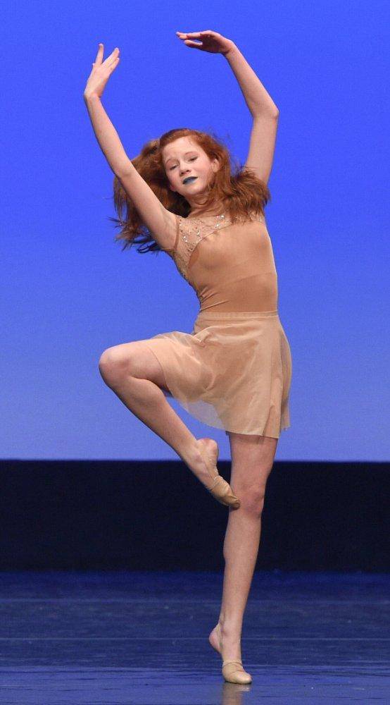 Cordelia Zawarski