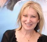 Karen Janszen