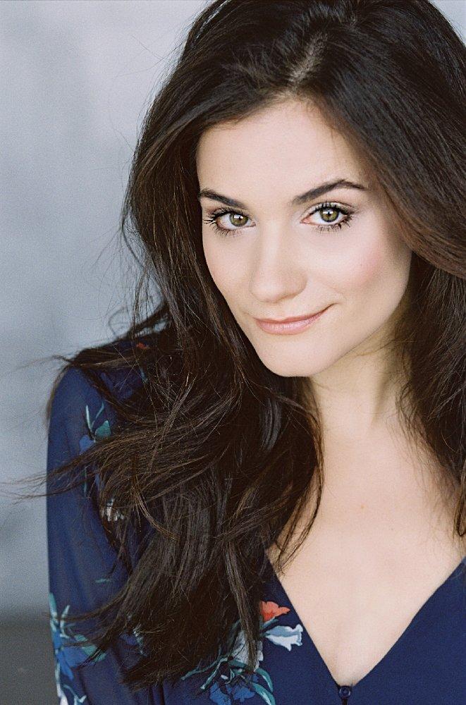 Danielle Argyros